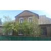 Снижена цена.  2-этажный дом 15х9,  5сот. ,  Новый Свет,  со всеми удобствами,  дом газифицирован,  заходи и живи