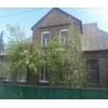 Снижена цена.  2-этажный дом 15х9,  5сот. ,  Новый Свет,  все удобства в доме,  дом газифицирован