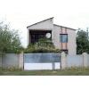 Снижена цена.  2-этажный дом 16х8,  10сот. ,  Ивановка,  есть колодец,  со всеми удобствами,  печ. отоп.