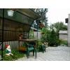Снижена цена.  2-этажный дом 9х10,  5сот. ,  Партизанский,  со всеми удобствами,  дом с газом