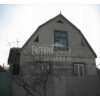 Снижена цена.  2-этажный дом 9х8,  7сот. ,  Беленькая,  со всеми удобствами,  скважина