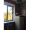 Снижена цена.  2-х комнатная чистая квартира,  в самом центре,  Катеринича,  транспорт рядом