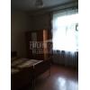 Снижена цена.  2-х комнатная чудесная кв-ра,  Соцгород,  Б.  Хмельницкого,  транспорт рядом