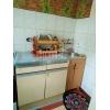 Снижена цена.  2-х комнатная кв-ра,  Соцгород,  все рядом,  с мебелью,  +коммун. пл.