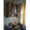 Снижена цена.  2-х комнатная квартира,  Соцгород,  Героев Небесной Сотни (Лазо) ,  транспорт рядом