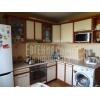 Снижена цена.  2-х комнатная светлая кв-ра,  Лазурный,  Беляева,  VIP,  встр. кухня,  быт. техника