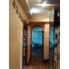 Снижена цена.  2-к теплая квартира,  Соцгород,  Академическая (Шкадинова) ,