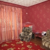 Снижена цена.  2-комнатная чистая кв-ра,  Куинджи Архипа (Щербакова) ,  рядом хладокомбинат