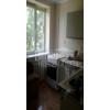 Снижена цена.  2-комнатная чудесная кв-ра,  Ст. город,  Коммерческая (Островского) ,  транспорт рядом,  в отл. состоянии,  конди