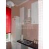 Снижена цена.  2-комнатная хорошая кв-ра,  в престижном районе,  бул.  Краматорский,  в отл. состоянии,  с мебелью,  встр. кухня