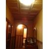 Снижена цена.  2-комнатная кв. ,  Даманский,  Дворцовая,  в отл. состоянии