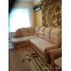 Снижена цена.  2-комнатная прекрасная квартира,  Соцгород,  Дворцовая,  с м