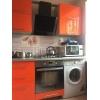 Снижена цена.  2-комнатная светлая кв-ра,  Соцгород,  Песчаного,  транспорт рядом,  евроремонт,  встр. кухня