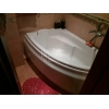 Снижена цена.  2-комнатная светлая квартира,  Соцгород,  все рядом,  шикарный ремонт,  быт. техника,  встр. кухня,  с мебелью