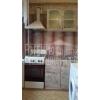 Снижена цена.  2-комнатная теплая квартира,  центр,  рядом Дом пионеров,  в отл. состоянии,  с мебелью,  +коммун.  платежи