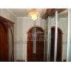 Снижена цена.  3-х комн.  квартира,  Соцгород,  все рядом,  в отл. состоянии,  с мебелью,  встр. кухня