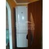 Снижена цена.  3-х комн.  шикарная квартира,  Соцгород,  рядом возле веного огня,  с мебелью,  +свет вода