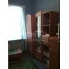 Снижена цена.  3-х комнатная светлая квартира,  Ст. город,  Тищенко Анны (Комсомольская) ,  новая проводка