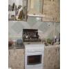 Снижена цена.  3-к чудесная кв-ра,  Даманский,  Парковая,  в отл. состоянии,  с мебелью,  встр. кухня,  быт. техника