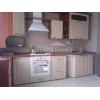 Снижена цена.  3-к теплая квартира,  Даманский,  Дворцовая,  рядом Крытый рынок,  в отл. состоянии,  +свет, вода