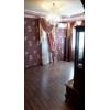 Снижена цена.  3-к уютная кв-ра,  Даманский,  Юбилейная,  VIP,  с мебелью,  быт. техника