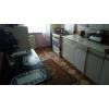 Снижена цена.  3-комн.  чистая кв-ра,  Соцгород,  Дворцовая,  транспорт рядом,  с мебелью