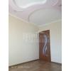 Снижена цена.  3-комнатная квартира,  Даманский,  рядом Крытый рынок,  с мебелью,  быт. техника