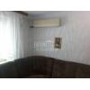 Снижена цена.  3-комнатная прекрасная кв-ра,  Соцгород,  Румянцева,  рядом ГОВД,  в отл. состоянии,  с мебелью,  +счетчики