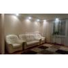Снижена цена.  3-комнатная прекрасная квартира,  престижный район,  все рядом,  с мебелью,  быт. техника,  кондиционер
