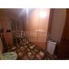 Снижена цена.  3-комнатная просторная кв-ра,  Соцгород,  Юбилейная,  в отл.