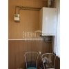Снижена цена.  4-х комнатная шикарная квартира,  центр,  Дружбы (Ленина) ,  в отл. состоянии,  встр. кухня,  автономн. отопл.