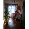 Снижена цена.  4-комнатная квартира,  центр,  бул.  Машиностроителей