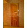 Снижена цена.  4-комнатная теплая квартира,  Соцгород,  бул.  Машиностроителей,  транспорт рядом