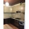 Снижена цена.  четырехкомнатная чистая квартира,  Лазурный,  Быкова,  шикарный ремонт,  быт. техника,  автономное отопление