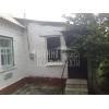 Снижена цена.  дом 10х8,  15сот. ,  Ясногорка,  вода,  все удобства,  дом с га