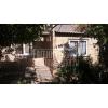 Снижена цена.  дом 13х4,  3сот. ,  Красноторка,  все удобства в доме,  вода,