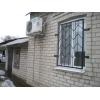 Снижена цена.  дом 16х9,  8сот. ,  Веселый