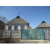 Снижена цена.  дом 6х12,  5сот. ,  Ивановка