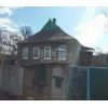 Снижена цена.  дом 6х7,  29сот. ,  Шабельковка,  со всеми удобствами,  колодец,  печ. отоп.