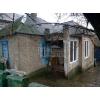 Снижена цена.  дом 6х7,  6сот. ,  Ясногорка,  вода,  дом с газом