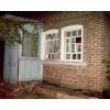 Снижена цена.  дом 6х8,  6сот. ,  Беленькая,  со всеми удобствами,  дом газифицирован,  заходи и живи