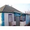 Снижена цена.  дом 6х8,  8сот. ,  дом газифицирован,  ванна