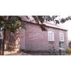 Снижена цена.  дом 6х8,  9сот. ,  Марьевка,  со всеми удобствами,  заходи и живи