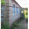 Снижена цена.  дом 6х9,  7сот. ,  Малотарановка,  колодец,  дом с газом