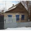 Снижена цена.  дом 7х12,  13сот. ,  Беленькая,  вода,  во дворе колодец,  дом