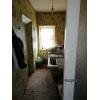 Снижена цена.  дом 7х7,  8сот. ,  Шабельковка,  со всеми удобствами,  вода,  д