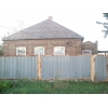 Снижена цена.  дом 7х8,  14сот. ,  Беленькая,  во дворе колодец,  газ,  заходи и живи