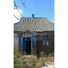 Снижена цена.  дом 7х8,  40сот. ,  Шабельковка,  есть колодец,  газ по ул. ,  печ. отоп.