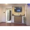 Снижена цена.  дом 7х8,  6сот. ,  Беленькая,  все удобства в доме,  вода,  дом с газом,  с евроремонтом,  с мебелью,  техникой,