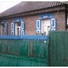 Снижена цена.  дом 8х12,  6сот. ,  Ивановка,  все удобства в доме